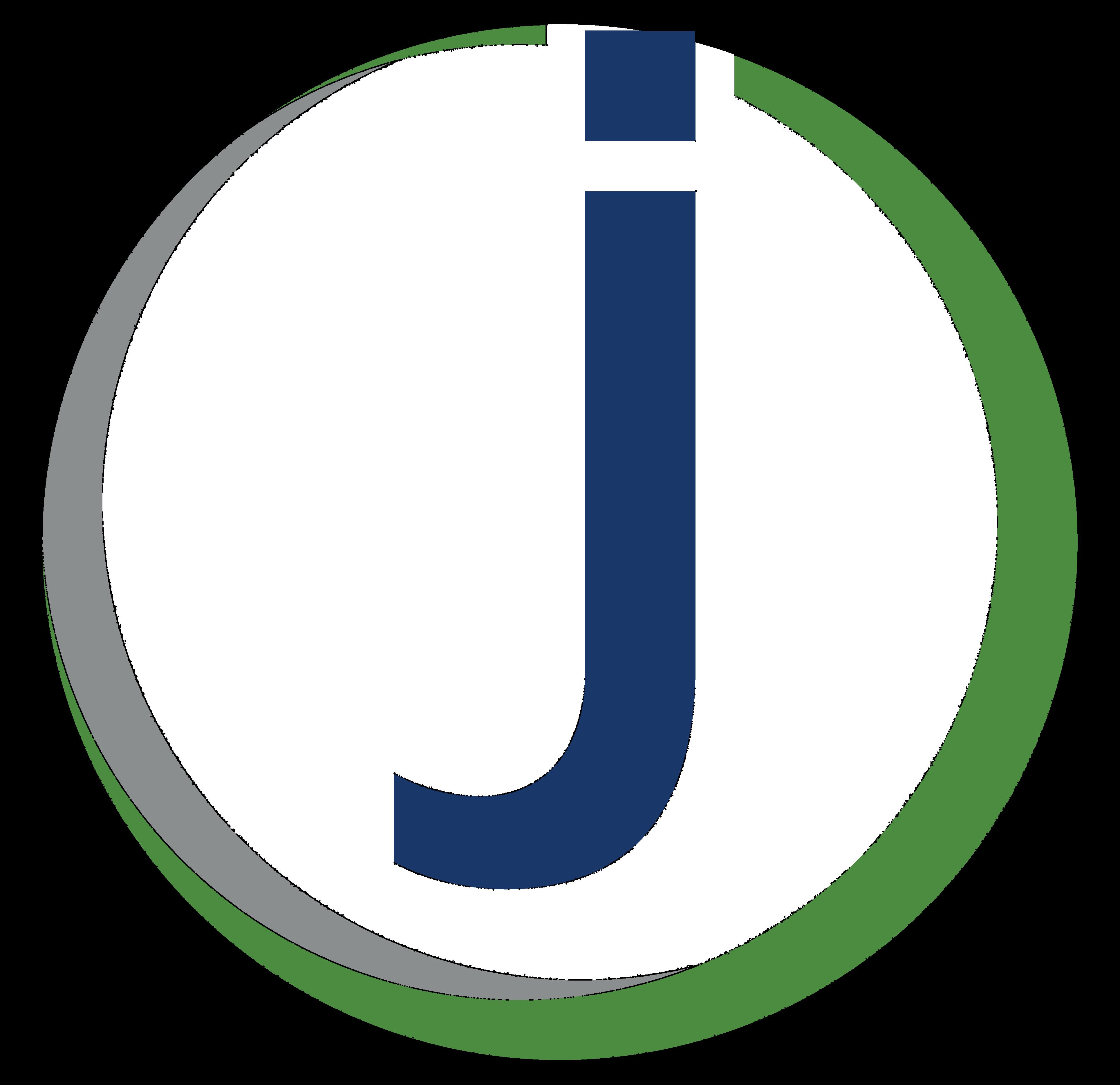Journey's J logo
