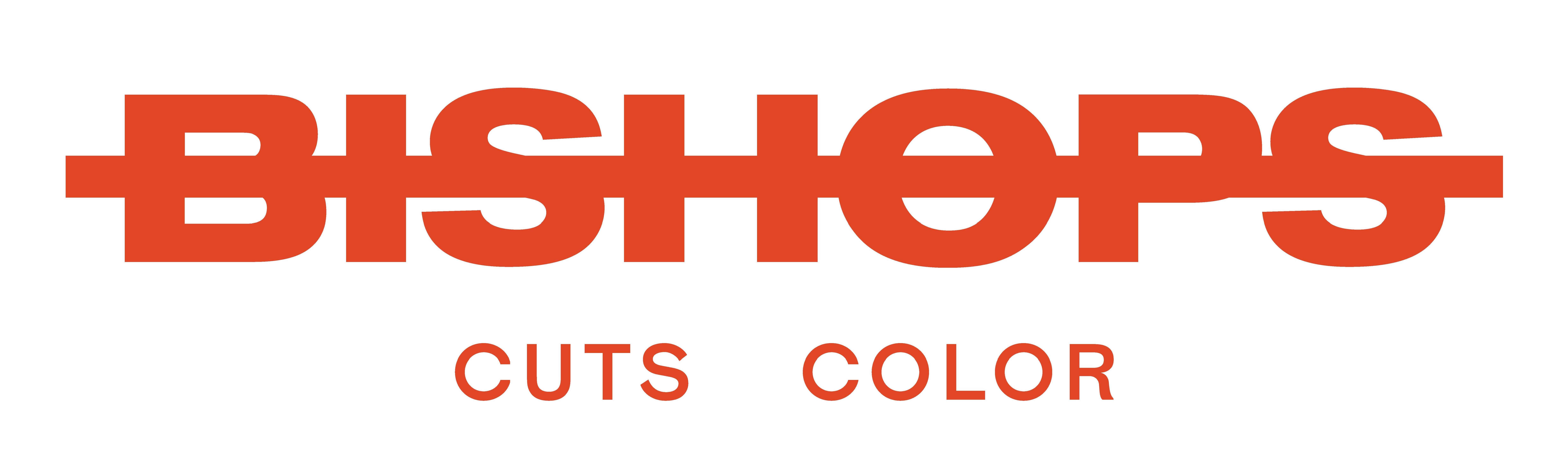 Bishops Logo Color