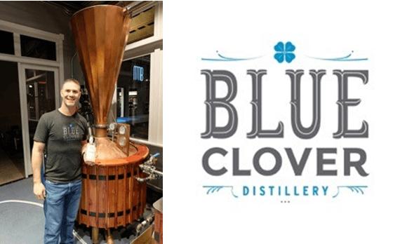 Blue Clover testimonial AZ