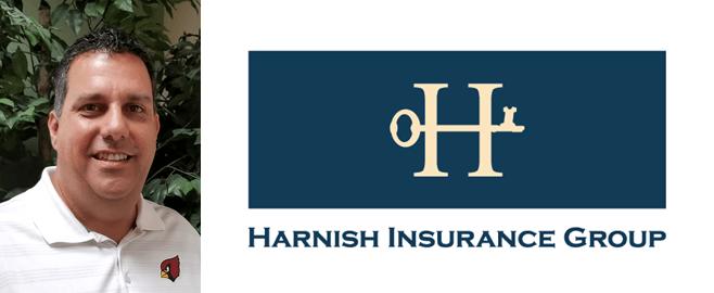Harnish Group testimonial AZ