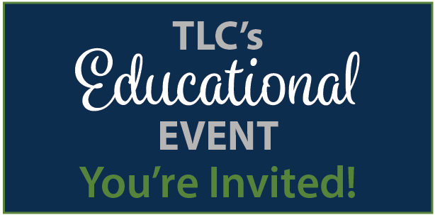 Educational Event Generic Youre Invited