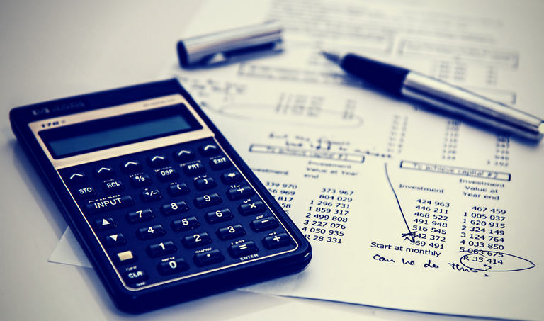 calculating workers comp cover