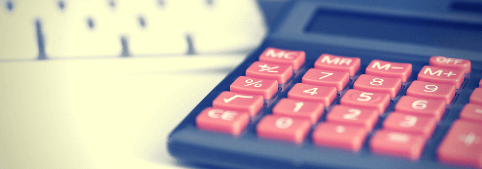online payroll calculators for every situation you u2019d need