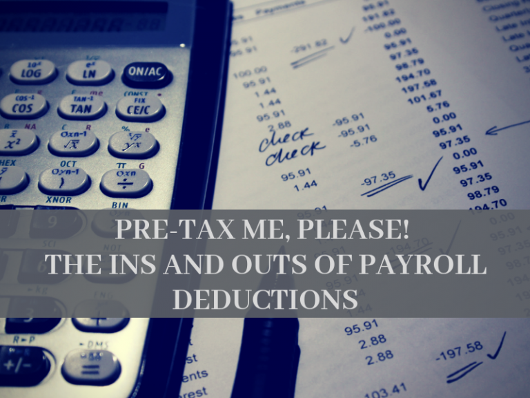 payroll deductions coverimage
