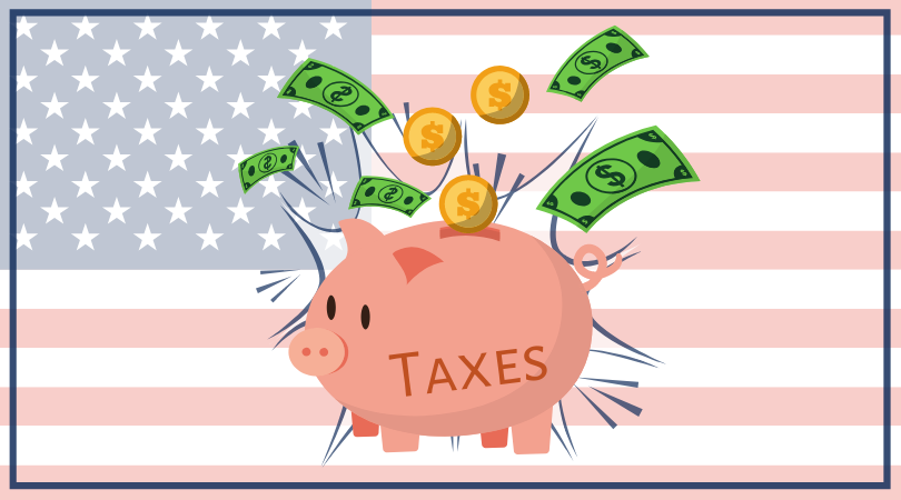 Special tax blog cover