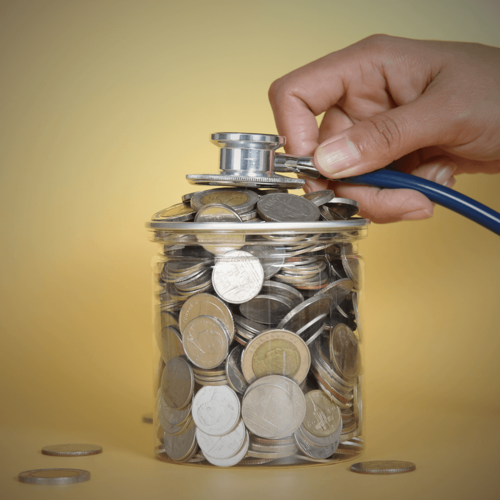 employee benefits for 2021 financial health