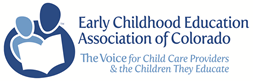 Early Childhood Education Assocation